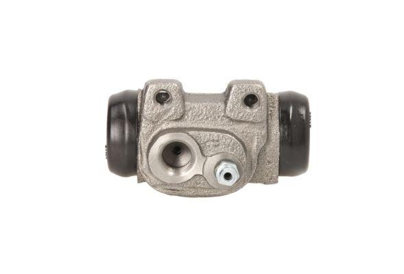 Cylindre de roue ABE C5R031ABE (X1)