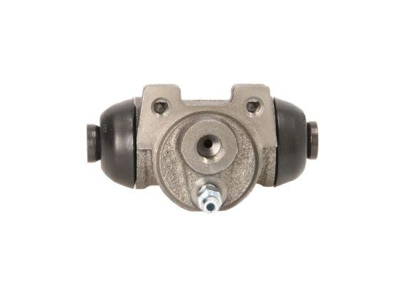 Cylindre de roue ABE C5R041ABE (X1)
