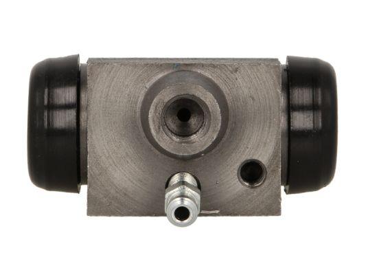 Cylindre de roue ABE C5R064ABE (X1)