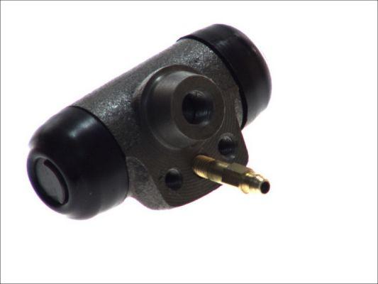Cylindre de roue ABE C5S006ABE (X1)