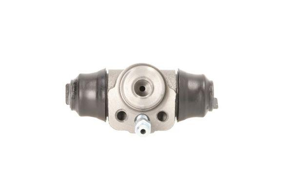 Cylindre de roue ABE C5W003ABE (X1)