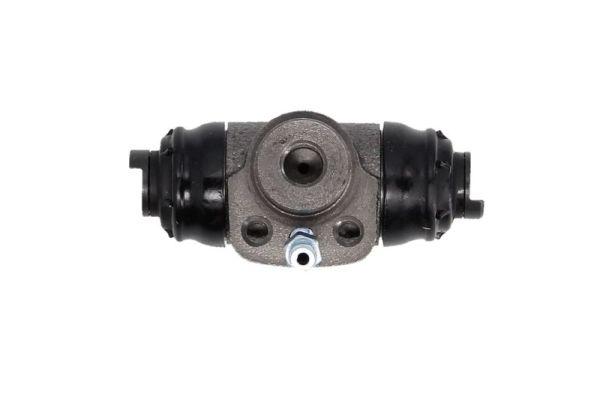 Cylindre de roue ABE C5W004ABE (X1)