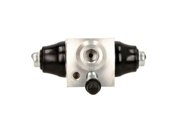 Cylindre de roue ABE C5W007ABE (X1)