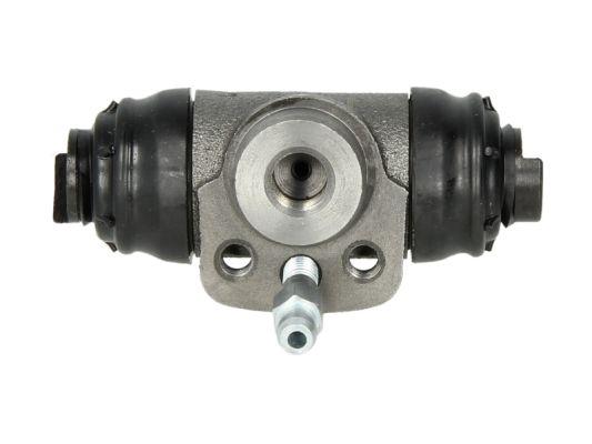 Cylindre de roue ABE C5W009ABE (X1)
