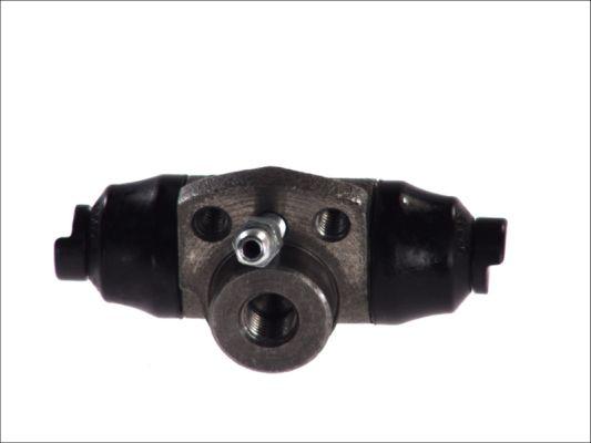 Cylindre de roue ABE C5W014ABE (X1)