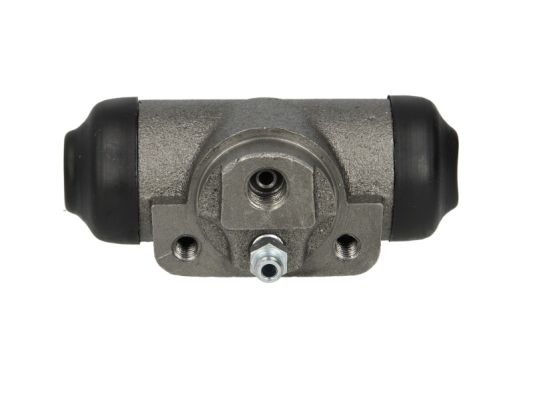 Cylindre de roue ABE C5Y001ABE (X1)