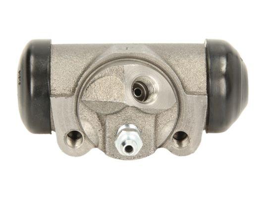 Cylindre de roue ABE C5Y003ABE (X1)