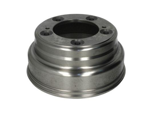 Tambour de frein arriere ABE C60509ABE (X1)