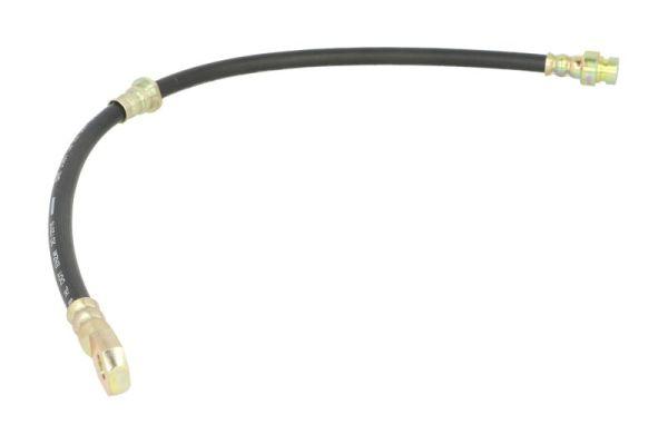 Flexible de frein ABE C80064ABE (X1)