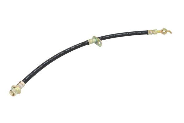Flexible de frein ABE C80181ABE (X1)