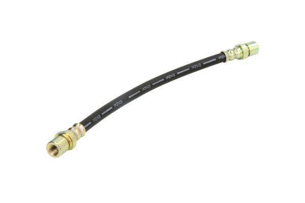 Flexible de frein ABE C80306ABE (X1)