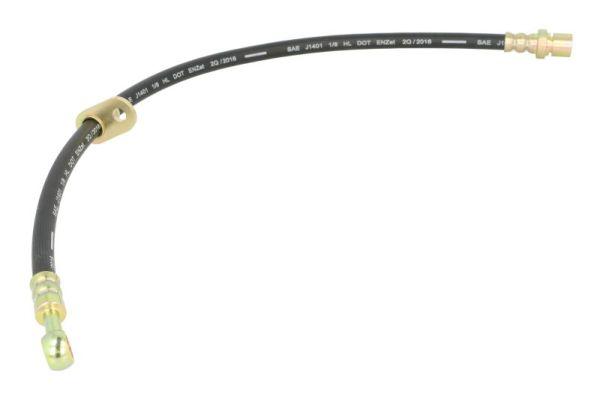 Flexible de frein ABE C80315ABE (X1)