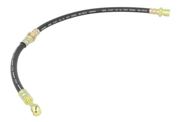 Flexible de frein ABE C80321ABE (X1)