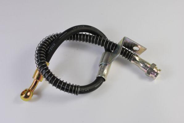Flexible de frein ABE C80511ABE (X1)