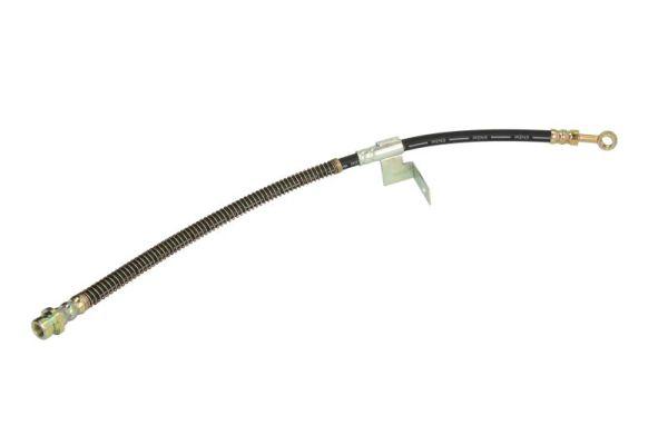 Flexible de frein ABE C80513ABE (X1)