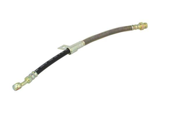 Flexible de frein ABE C80516ABE (X1)