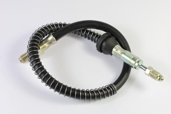 Flexible de frein ABE C83168ABE (X1)