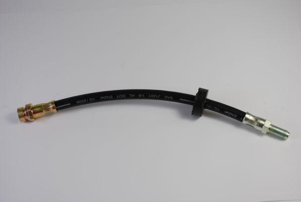 Flexible de frein ABE C83194ABE (X1)
