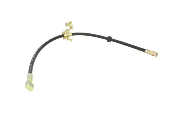 Flexible de frein ABE C84186ABE (X1)