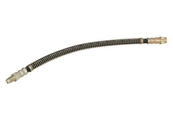 Flexible de frein ABE C86106ABE (X1)