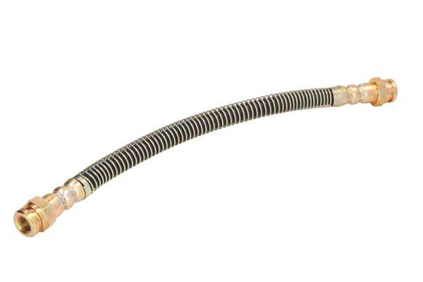Flexible de frein ABE C86130ABE (X1)