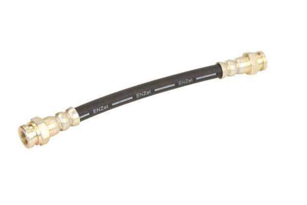 Flexible de frein ABE C88218ABE (X1)