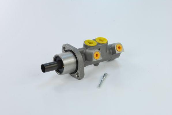 Maitre-cylindre ABE C91035ABE (X1)