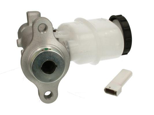Maitre-cylindre ABE C91038ABE (X1)