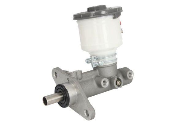 Maitre-cylindre ABE C94001ABE (X1)
