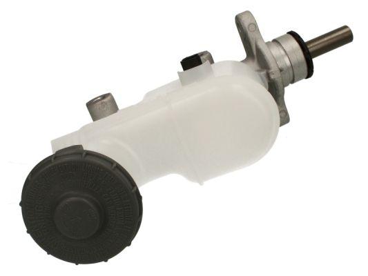Maitre-cylindre ABE C94016ABE (X1)