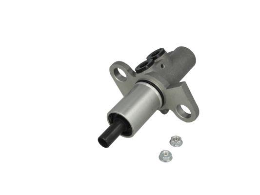 Maitre-cylindre ABE C9A011ABE (X1)
