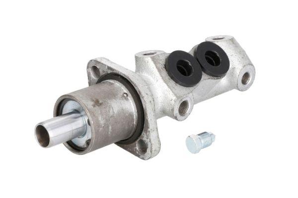 Maitre-cylindre ABE C9P010ABE (X1)