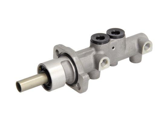 Maitre-cylindre ABE C9S002ABE (X1)