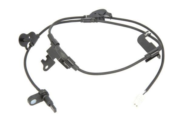 Capteur ABS ABE CCZ1099ABE (X1)