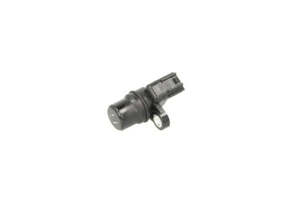 Capteur ABS ABE CCZ1138ABE (X1)