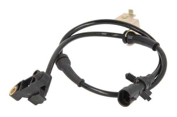 Capteur ABS ABE CCZ1223ABE (X1)