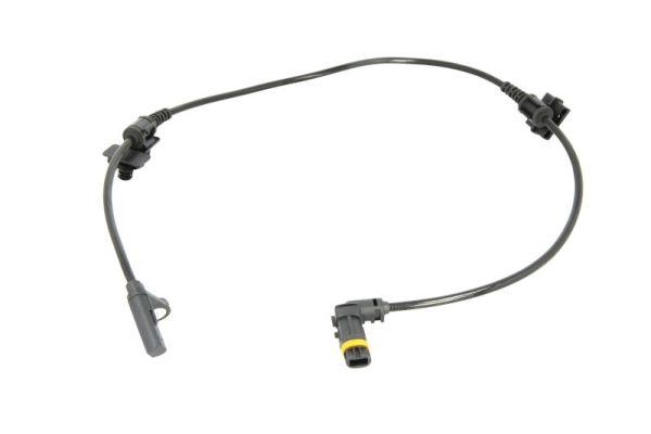 Capteur ABS ABE CCZ1228ABE (X1)