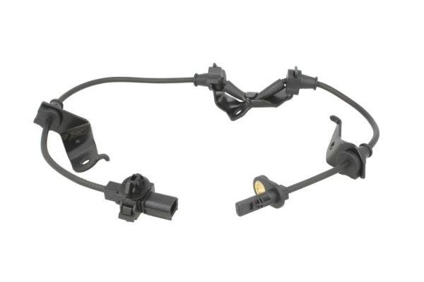 Capteur ABS ABE CCZ1245ABE (X1)