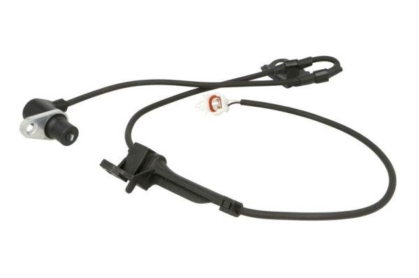 Capteur ABS ABE CCZ1455ABE (X1)