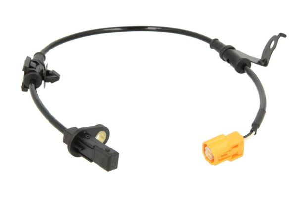 Capteur ABS ABE CCZ1480ABE (X1)