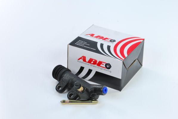 Pieces d'embrayage ABE F82024ABE (X1)