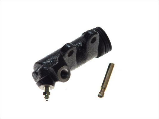 Pieces d'embrayage ABE F82026ABE (X1)