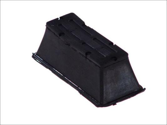 Silentblocs de jumelle de ressort Magnum Technology A8M003MT (X1)