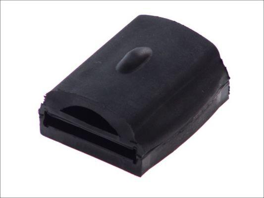 Butee d'amortisseur Magnum Technology A8M011MT (X1)