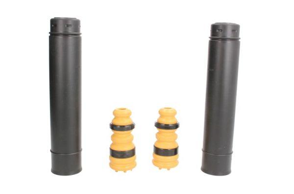 Kit de montage amortisseur Magnum Technology A9G015MT (X1)