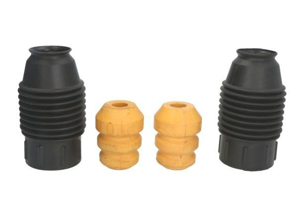 Kit de montage amortisseur Magnum Technology A9G018MT (X1)
