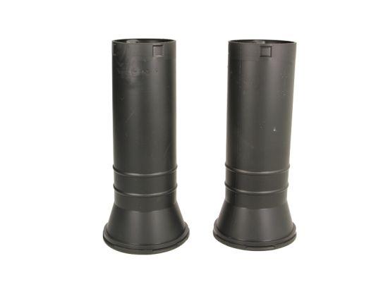 Soufflet protection amortisseur Magnum Technology A9M003MT (X1)