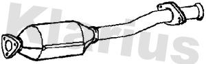 Catalyseur KLARIUS 311564 (X1)