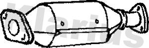 Catalyseur KLARIUS 370247 (X1)