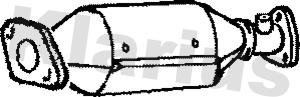 Catalyseur KLARIUS 370598 (X1)